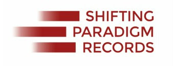 http://www.shiftingparadigmrecords.com/new-releases.html