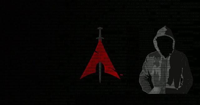 BlackArch-Linux تحميل