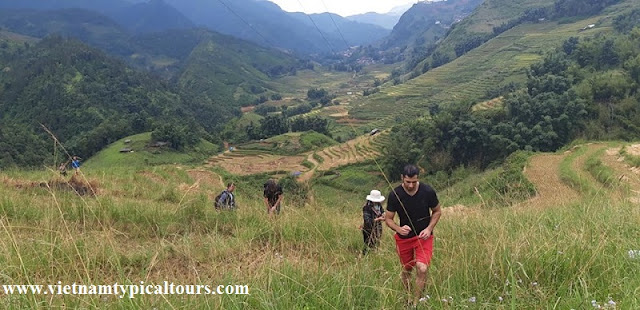 Essential Tips For A Sapa Vacation Much More Exciting