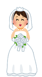 wedding_hanayome%255B1%255D.png