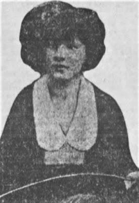Anna Daly