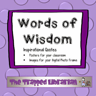 https://www.teacherspayteachers.com/Product/Inspirational-Quotes-Freebie-1790107