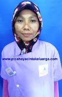 Penyalur yatini Pekerja Asisten Pembantu Rumah Tangga PRT ART Jakarta