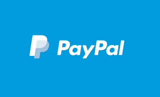 Bollette con PayPal