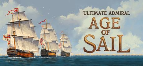 تحميل لعبة المغامرة Ultimate Admiral Age of Sail برابط مباشر ، تحميل لعبة Ultimate Admiral Age of Sail ، تنزيل لعبة محاكاة للكمبيوتر ، تنزيل لعبة صغيرة للكمبيوتر ، تنزيل لعبة Ultimate Admiral Age of Sail ، تنزيل مباشر من لعبة Ultimate Admiral Age of Sail ، تحميل لعبة المغامرة Ultimate Admiral Age of Sail للكمبيوتر، تحميل لعبة Ultimate Admiral Age of Sail برابط مباشر