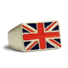 United Kingdom British Flag Union Jack