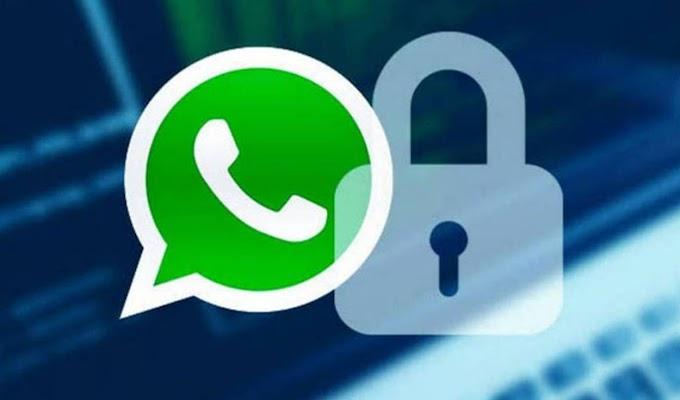 MOVILES EN LOS QUE WHATSAPP DEJARA DE FUNCIONAR ANDROID Y IPHONE