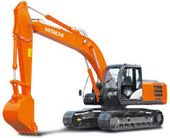 Zaxis 200   210 225 240 250 270 280-3