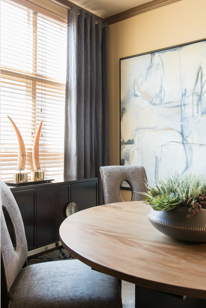 masculine window treatments classy create its own color palette masculine design archives traci connell interiors