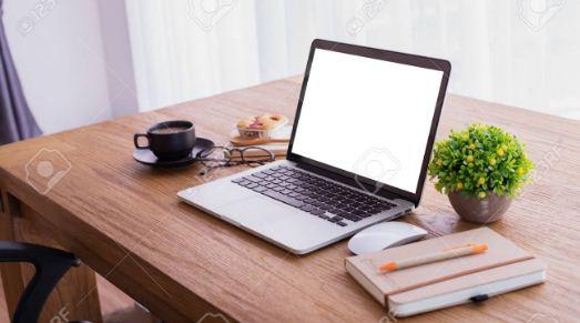 Mengenal Tipe-Tipe Meja Kerja Kantor yang Sesuai dengan Fungsinya