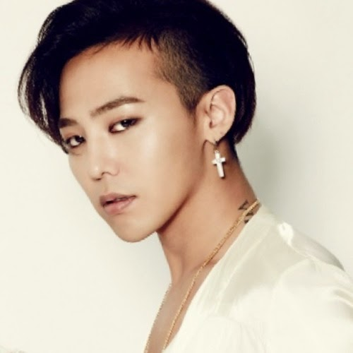 Ygpress Do You Want Big Bang To Sport Normal Hairstyles For Their