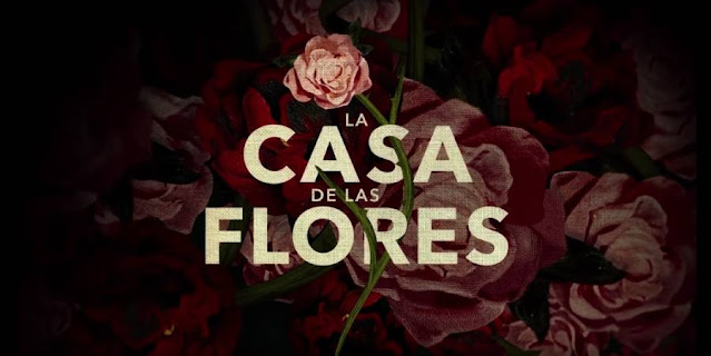 a-casa-das-flores-o-filme