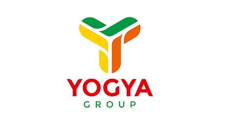Rekrutmen Terbaru YOGYA Group Hingga 19 Juli 2019