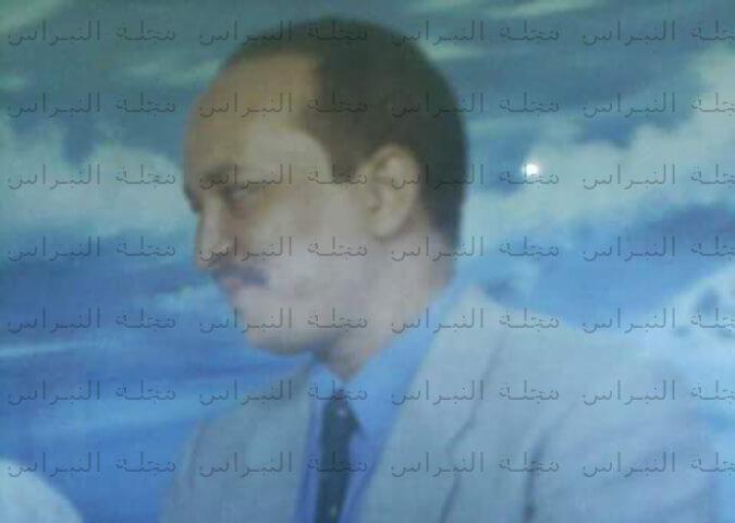 قصيدة بعنوان أوهام تصنع الأمل..بقلم الشاعر: محمد الليثى محمد