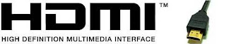 Technologie HDMI