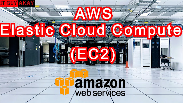What is EC2 and Types