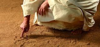 Jésus, le Christ incomparable dans Partages et Enseignements Image%2B4