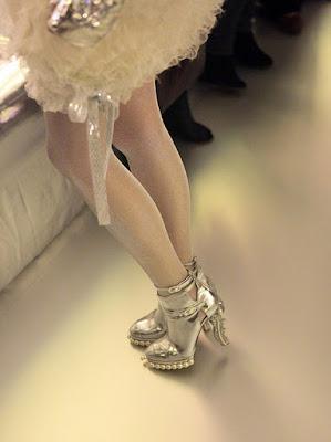 diseños de Zapatos de Fiesta Mujer