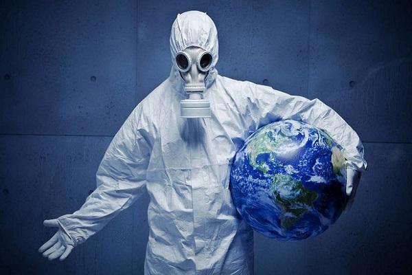 Жизнь уже не будет прежней: последствия пандемии
