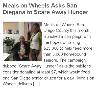 https://timesofsandiego.com/life/2019/10/02/meals-on-wheels-asks-san-diegans-to-scare-away-hunger/
