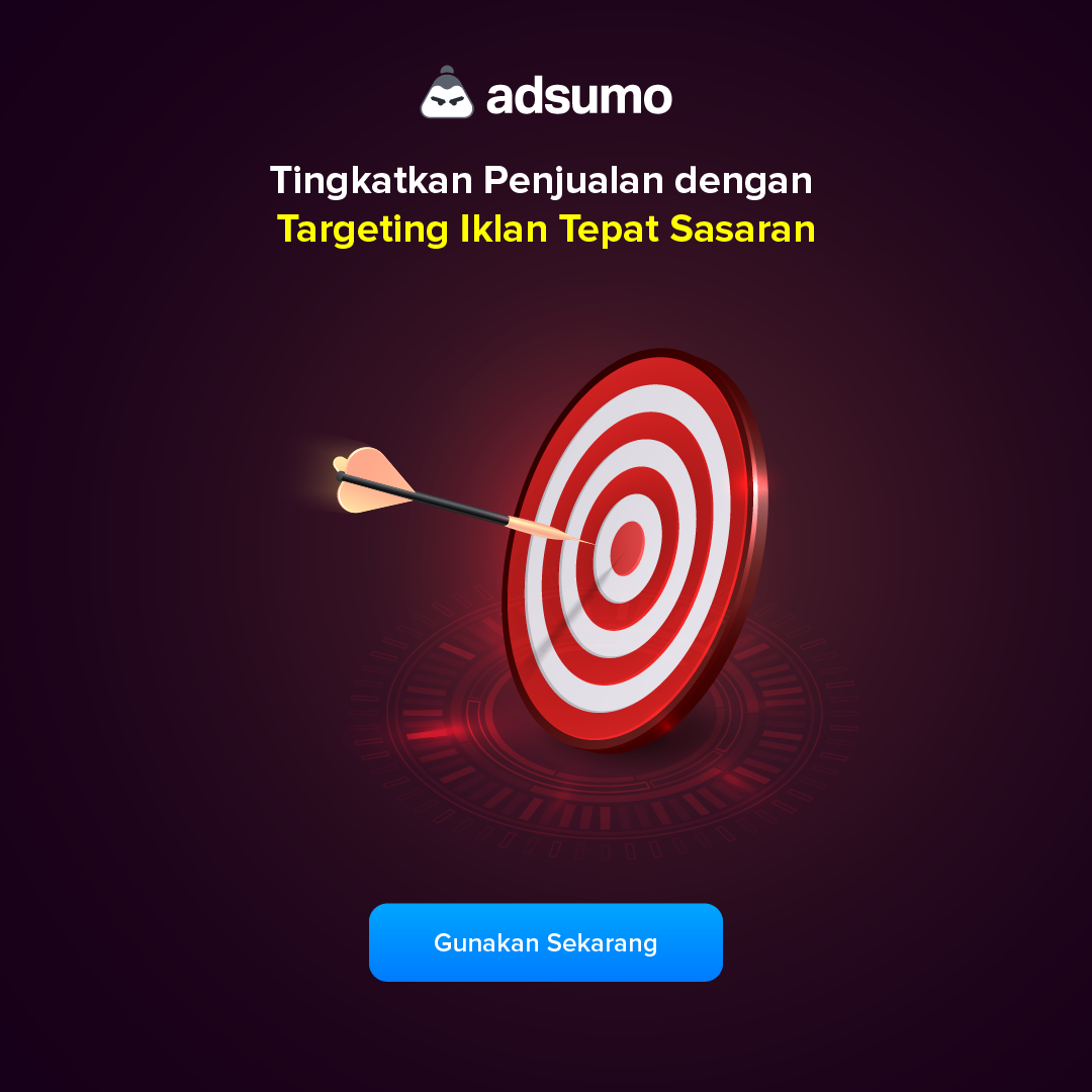 adsumo tools facebook