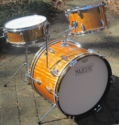 "THE ""FIBRE GOLD PEARL"""