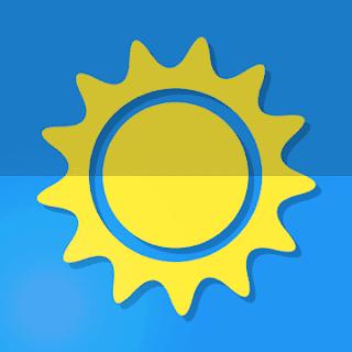 Meteogram Pro Weather Widget v3.7.10 Apk