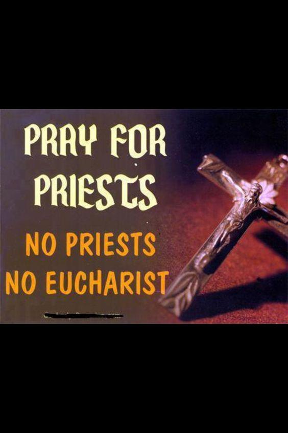 Legjobb ingyenes katolikus társkereső oldalak