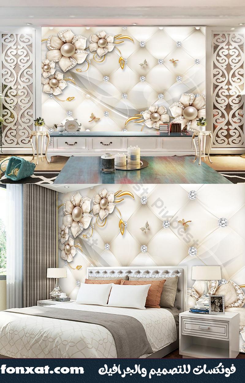 Download diamond and diamond wallpaper designs