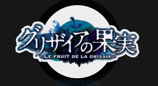 Le fruit de la grisaia