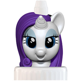 MLP Sprouts Rarity Figure by Good2Grow