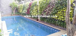 Jasa_Tukang_Taman_Vertikal_Garden_Jakarta_Timur