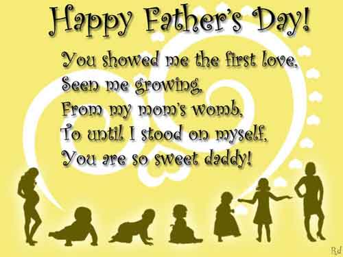 inspirational-fathers-day-message-for-husband pic
