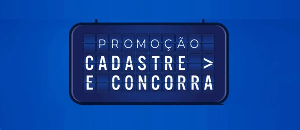 Promoção P&G 2020 Cadastre e Concorra - Cadastrar, Prêmios