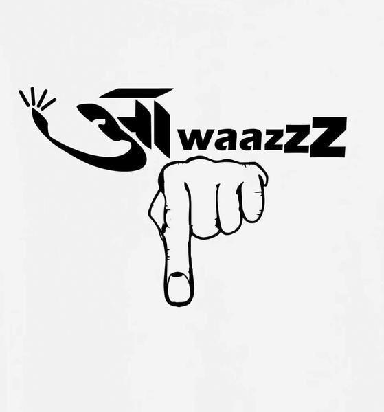 Images bad whatsapp boy for WhatsApp Bio
