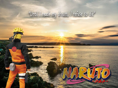 Morning - Naruto OST
