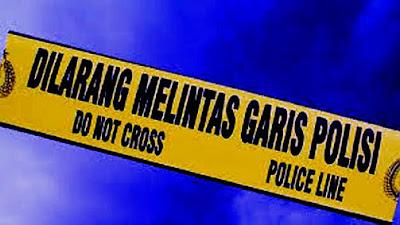 Dugaan Bunuh 2 Wanita Berbeda Lokasi, Oknum Polisi di Sumut Ditangkap