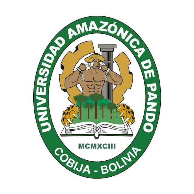 UAP: Universidad de Pando firmó convenio con Google para crear plataformas y retomar actividades