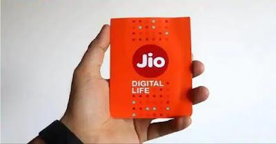 Jio ने फिर लॉन्च किया 98 रुपये का प्लान, ये हैं 200 रुपये के अंदर बेहतरीन प्लान