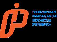 Info Lowongan Kerja BUMN D3 Magang PT Perusahaan Perdagangan Indonesia (PT PPI) Jakarta