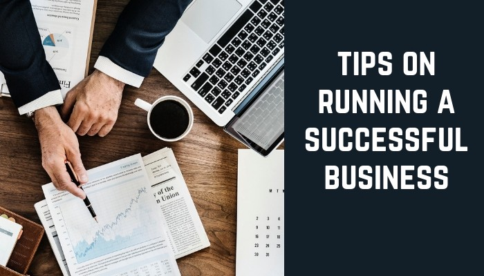 https://thriveglobal.com/stories/tips-to-run-a-successful-business/