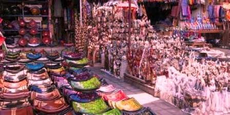 tempat wisata di ubud gianyar bali tempat wisata alam di ubud bali tempat wisata ubud di bali nama tempat wisata di ubud bali tempat wisata sekitar ubud bali tempat wisata terkenal di ubud bali