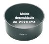 molde-para-bizcocho-23-cms