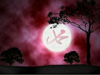 Detik - detik Wafatnya Nabi Muhammad dan Pesan Terakhir Rasulullah ﷺ Menjelang Wafat