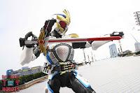 S.H. Figuarts Shinkocchou Seihou Kamen Rider Ixa 48