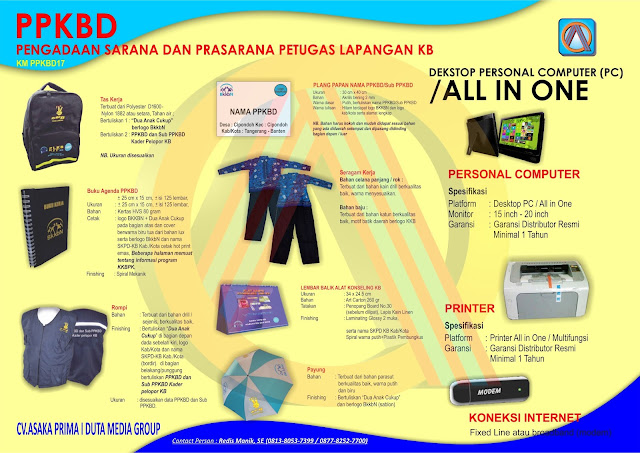 ppkbd kit bkkbn 2017, plkb kit bkkbn 2017, kie kit bkkbn 2017, genre kit bkkbn 2017, produk dak bkkbn 2017, iud it bkkbn 2017, obgyn bed 2017,ppkbd kit bkkbn 2017, plkb kit bkkbn 2017, genre kit bkkbn 2017, produk dak bkkbn 2017, kie kit bkkbn 2017, iud kit bkkbn 2017