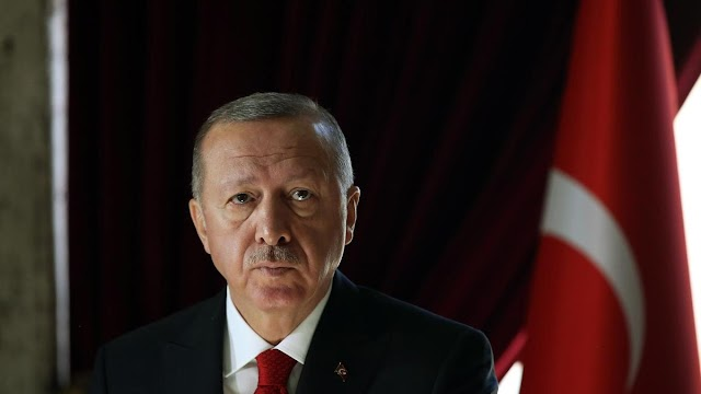 Guardian: Ο Ερντογάν είναι νταής και απειλητικός – Η Ευρώπη τον αγνοεί εις βάρος της