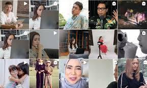 #IndonesiaButuhKerja yang digawangi sejumlah 'artis' adalah kampanye asal-asalan yang tidak mendidik. Dipikirnya negara ini 75 tahun merdeka hanya diisi masyarakat haha-hihi untuk membicarakan masalah seserius omnibus law RUU Cipta Kerja
