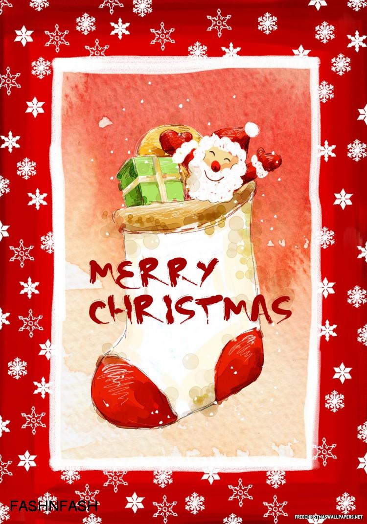 Новому году по английски открытки