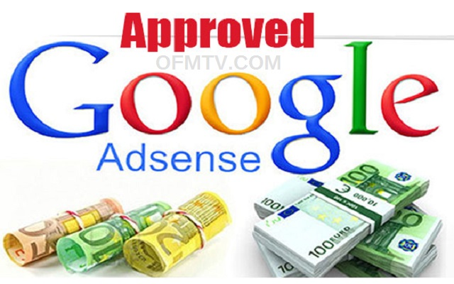 How to contact Google AdSense
